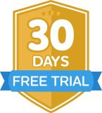 Try eCasework 30-Day Free Trial
